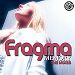Fragma Memory (The Mixes)