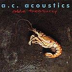 Ac Acoustics Able Treasury