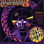 Alabama 3 Ain't Goin' to Goa