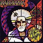 Alabama 3 Ain't Goin' to Goa - EP