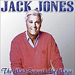 Jack Jones The Wind Beneath My Wings