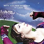 Beth Nielsen Chapman Look