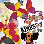 The Kinks Face To Face (Reissue) (Bonus Tracks)