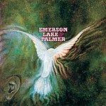 Emerson, Lake & Palmer Emerson, Lake & Palmer (Reissue)