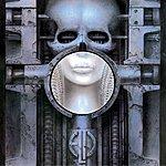 Emerson, Lake & Palmer Brain Salad Surgery (Reissue)