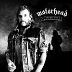 Motörhead The Best Of (Reissue)