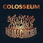 Colosseum Bread & Circuses