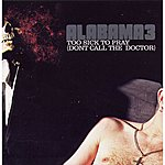 Alabama 3 Too Sick To Pray (dont call the doctor)