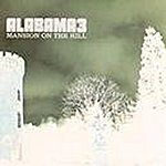 Alabama 3 Mansion On the Hill - EP