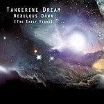 Tangerine Dream Nebulous Dawn: The Early Years