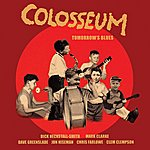 Colosseum Tomorrow's Blues