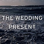 The Wedding Present The Complete Peel Sessions