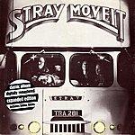 Stray Move It (Expanded Editon)