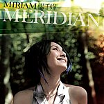 Miriam Yeung Meridian