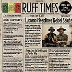 Luciano Ruff Times