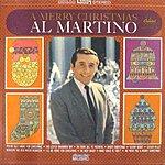 Al Martino A Merry Christmas