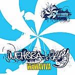 Wehbba Wawaviva