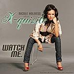 Ish Watch Me EP