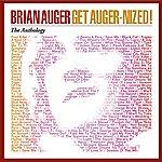 Brian Auger Get Auger-Niz-Ed!
