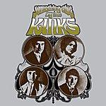 The Kinks Something Else By The Kinks (Reissue) (Bonus Tracks)