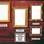 Emerson, Lake & Palmer Pictures At An Exhibition (Reissue)