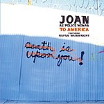 Joan As Policewoman To America (Feat. Rufus Wainwright)