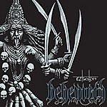 Behemoth Ezkaton