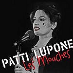 Patti LuPone Patti LuPone at Les Mouches