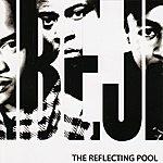 Chris Freeman The Reflecting Pool