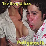 Greg Wilson Pottymouth