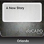 Orlando A New Story