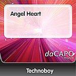 Technoboy Angel Heart