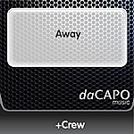 The Crew Away