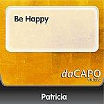 Patricia Be Happy