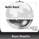Bassi Maestro Bella Bassi