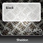Sheldon Black