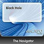 Navigator Black Hole