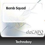 Technoboy Bomb Squad