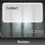 Sheldon Contact