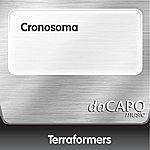 Terraformers Cronosoma