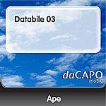 Ape Databile 03
