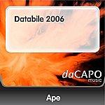 Ape Databile 2006