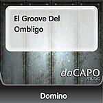 Domino El Groove Del Ombligo