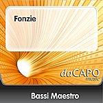 Bassi Maestro Fonzie