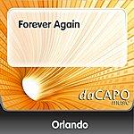 Orlando Forever Again