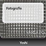 Yoshi Fotografie