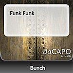 The Bunch Funk Funk