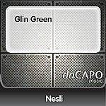 Nesli Glin Green