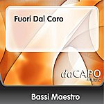 Bassi Maestro Fuori Dal Coro (Feat.  Cdb)