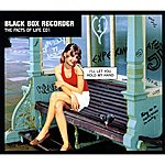 Black Box Recorder The Facts of Life (CD 1) - Single